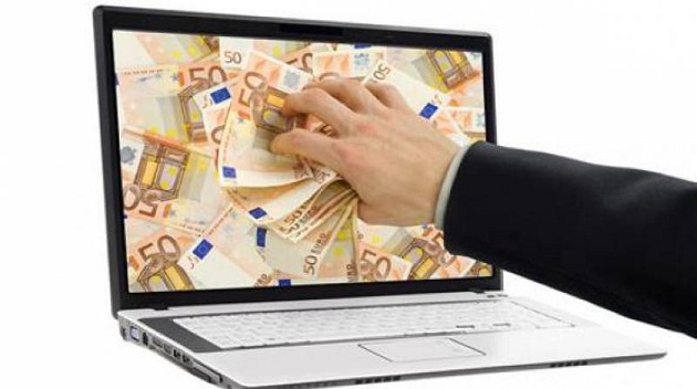 Transacciones on-line