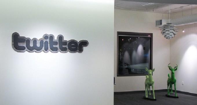 Las seis sorpresas ocultas de Twitter