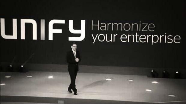 Siemens Enterprise Communications ahora es Unify