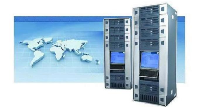Telefónica presenta su nuevo servicio Virtual Data Center 2.0, basado en VMware