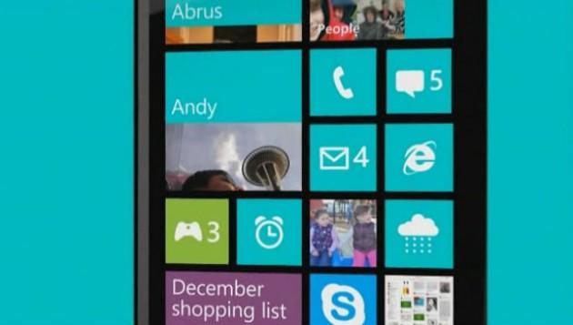 Microsoft ofrece acceso a Windows Phone para los desarrolladores
