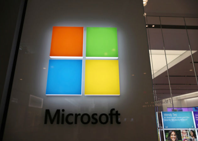Microsoft dice adiós al denominado 'stack ranking'