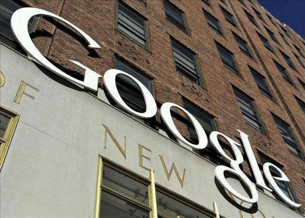 """Microsoft, Facebook y Google son rotundos: """"No hay puerta de atrás"""""""