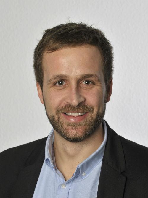 Alejandro Martínez Ramos, nuevo Country Manager de STRATO España