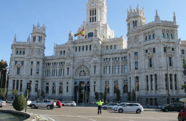 Ibermática mejora el sistema de gestión de los Servicios Sociales del Ayuntamiento de Madrid