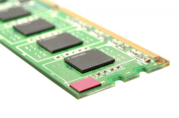 Las memorias DDR4 no llegarán a los ordenadores hasta 2014