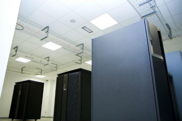 Datacenterok