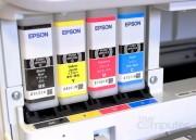 Epson-4525DNF_10