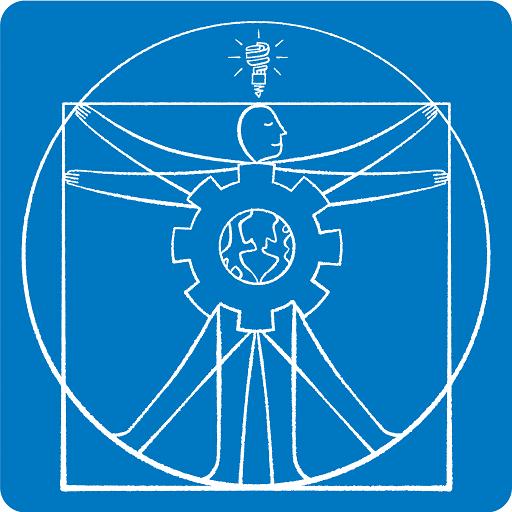 NetApp, una empresa consciente del impacto de la tecnología