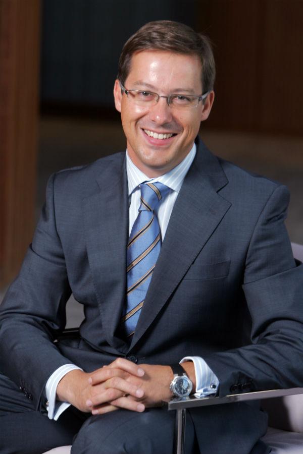 Javier Cabrerizo 1