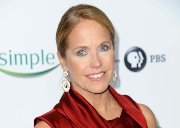 Yahoo! contrata a una popular presentadora para su servicio de noticias