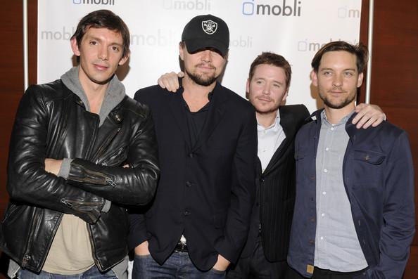 Leonardo+DiCaprio+Kevin+Connolly+Mobli+2+0+4q2DFM9FxCnl