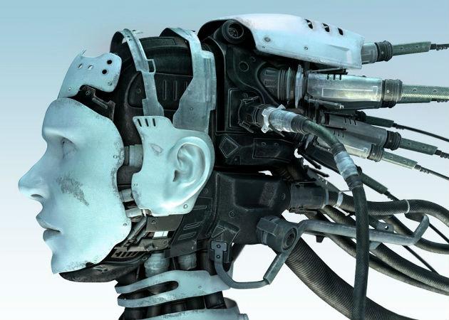 Los-humanos-del-futuro