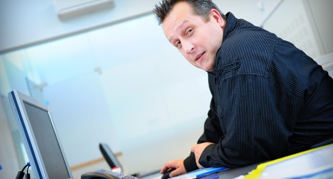 Tiendas on-line: cómo gestionar el entorno IT para que estén siempre abiertas