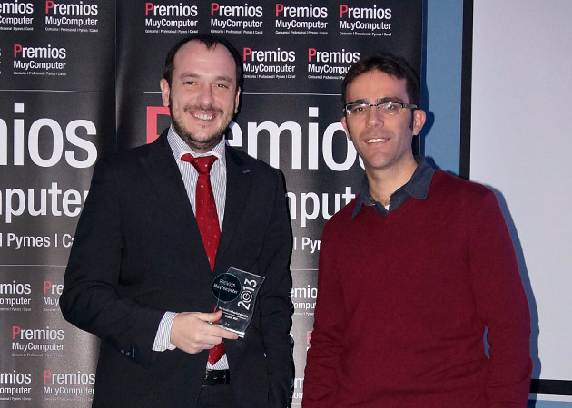 Sophos_Mobile_Control_Premios_mc