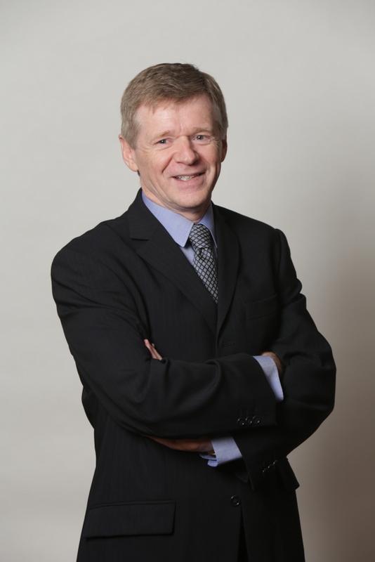Denodo nombra a Paul Moxon nuevo Product Manager