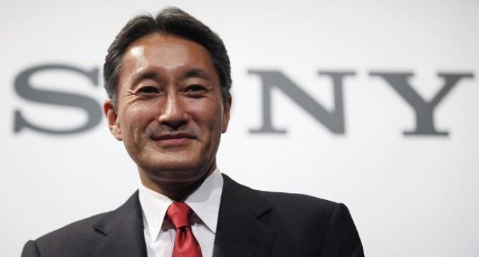 Sony planea recortar sus gastos en 100 millones de dólares