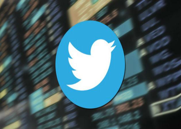 Twitter se estabiliza en Bolsa