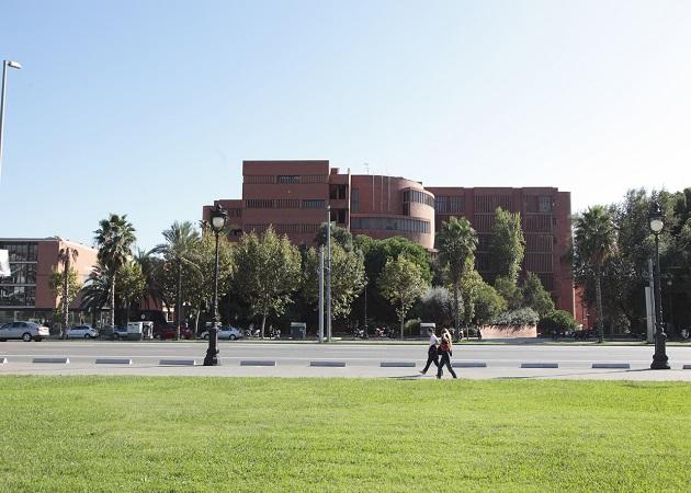 La Universidad de Barcelona confía a Osiatis el servicio de atención de sus infraestructuras de red y servidores