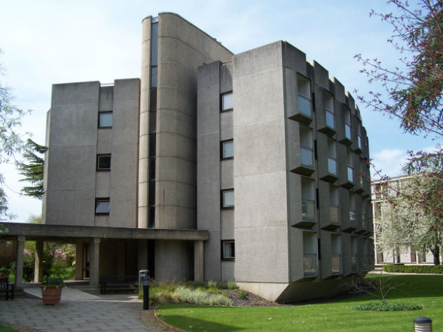 Wolfson_Building_St_Anne's_College_University_of_Oxford