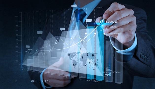 CLEFormación organiza un seminario sobre Business Intelligence