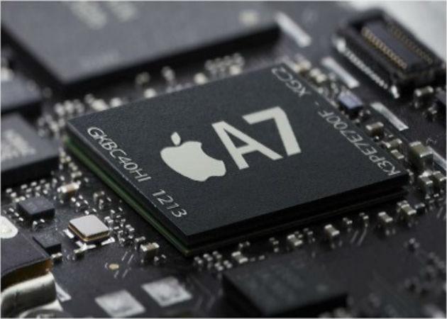 Global Foundries podría fabricar los nuevos chips de Apple