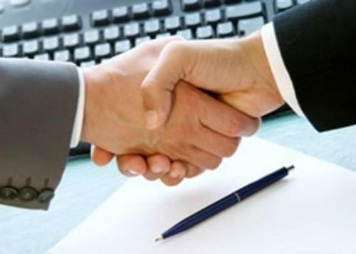Las TIC acaparan el 85% de las contrataciones de outsourcing en España