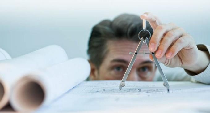 El desajuste de talento provoca un mal reparto de profesionales