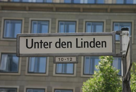Microsoft abre una aceleradora de startups en Berlín