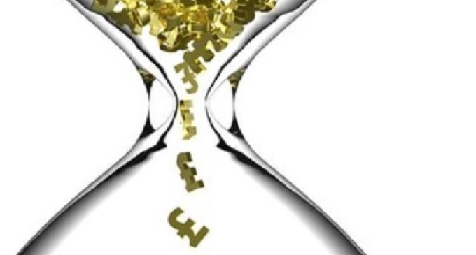 En las aplicaciones críticas, el tiempo es oro