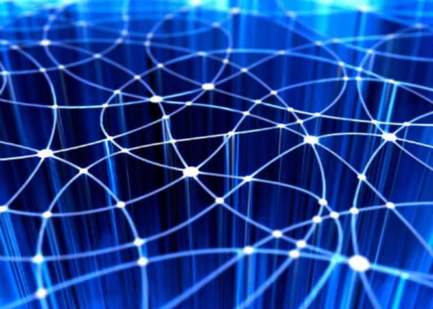 Intel muestra su estrategia Internet of everyThing