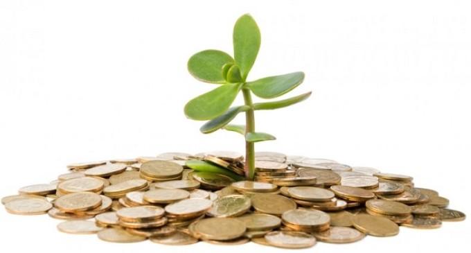 Principales vías de financiación para emprendedores