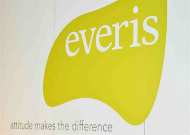 NTT Data compra Everis