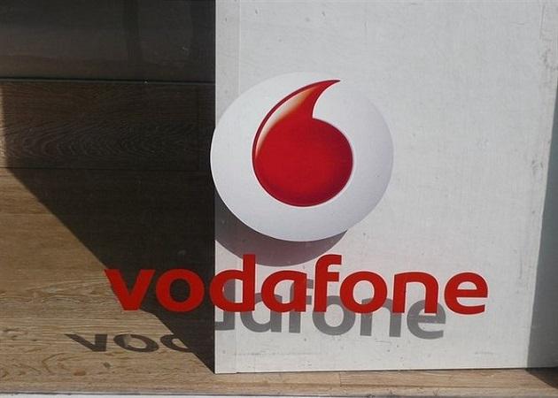 AT&T muy interesada en comprar Vodafone el próximo año