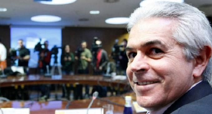 Francisco Ros, presidente honorífico itSMF España, abrirá el congreso VISION13