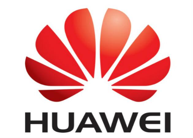 Huawei invertirá 600 millones en el desarrollo del 5G