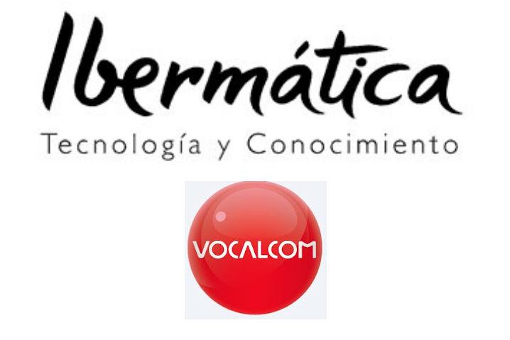 ibermatica vocalcom