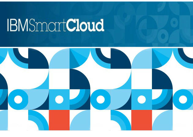 IBM SmartCloud Enterprise+, premio a la Mejor Infraestructura Cloud Computing