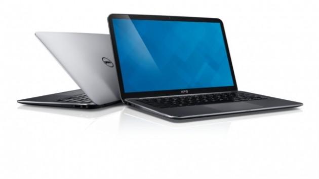 Dell presenta sus últimas novedades en ordenadores