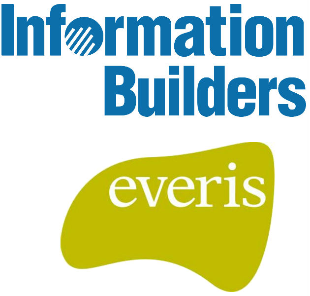 "Information Builders y everis se alían en el mercado del ""business analytics"""