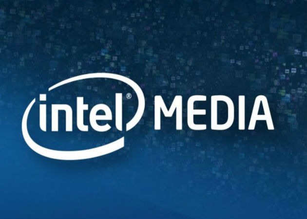 Liberty Global podría comprar Intel Media