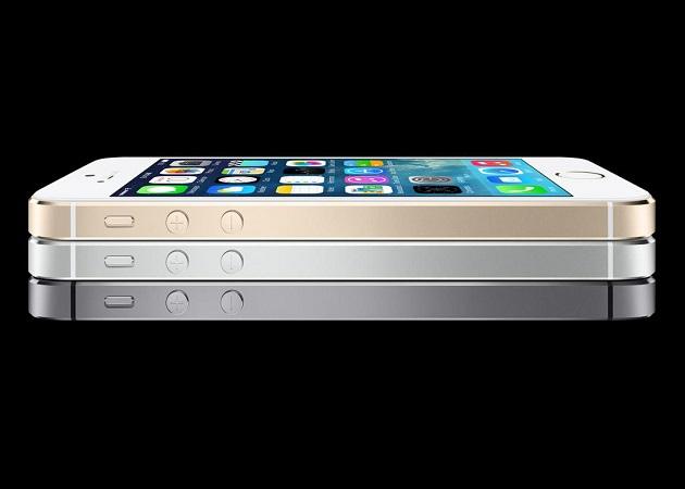 Apple pide refuerzos para la fabricación de sus nuevos dispositivos