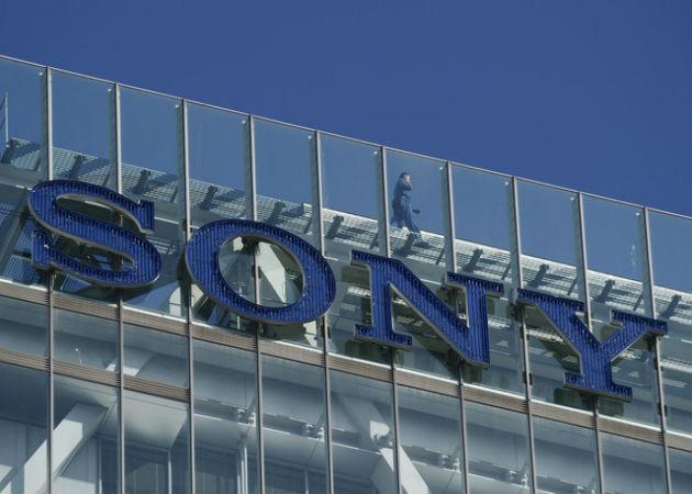 """Sony presenta una solicitud de patente para una """"SmartWig"""""""