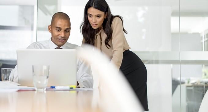 Kyocera lanza el nuevo gestor de documentos MyDOCument