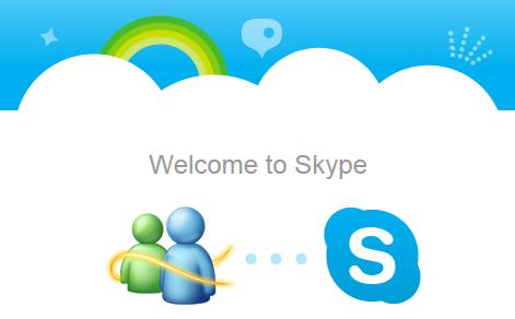 messenger-skype1