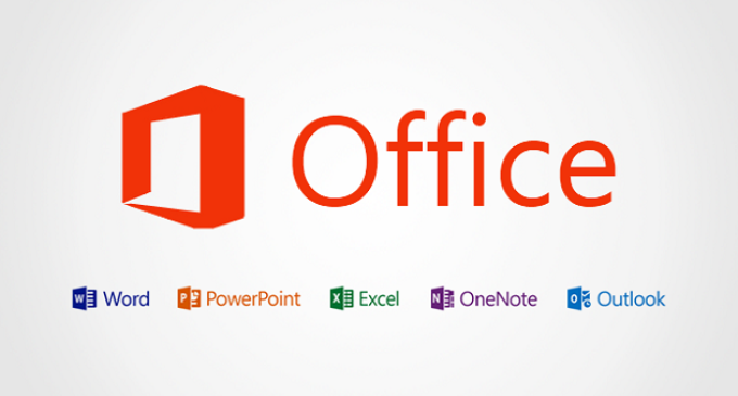 Microsoft Office 2013 SP1 estará listo a principios de 2014