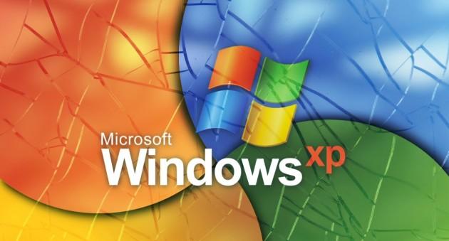 Cambia a Windows 8 por tu seguridad – Selección Tpnet