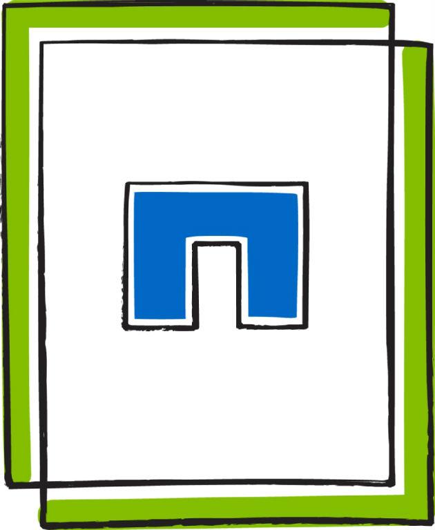netapp 2