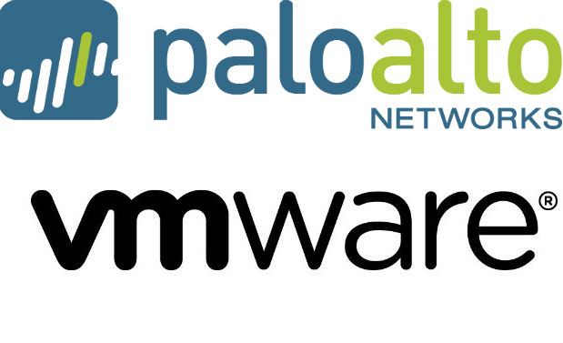 Palo Alto Networks y VMware están dispuestos transformar los despliegues cloud