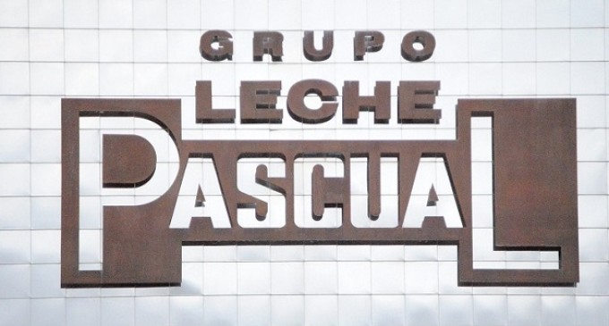 Leche Pascual confía su firewall, IPS y filtrado de URL a Stonesoft